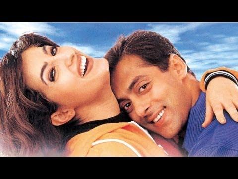 Jab Pyaar Kisise Hota Hai - Official Trailer - Salman Khan & Twinkle Khanna