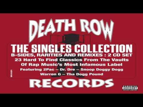 Warren G Feat Nate Dogg- Regulate (G-Funk Remix)