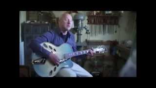 Mark Knopfler - Monteleone (unofficial video)