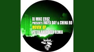 Movin' Up (Peter Rauhofer Remix)