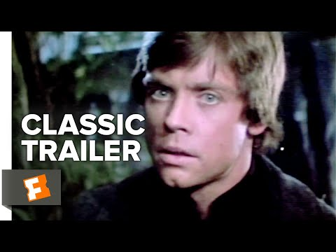 Star Wars: Episode VI  Return of the Jedi 1983  1  Movies s