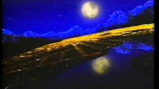 Night Flight intro (1985)