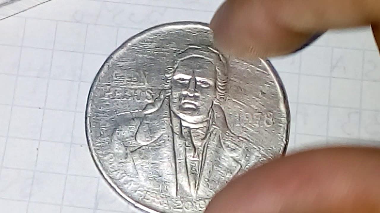 Moneda de 100 pesos plata morelos 1978 precio youtube - Cuberterias de plata precios ...