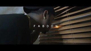 Fabdon Bando / Bag on Me A Boogie Remix (Music ) | Shot By @MeetTheConnectTv