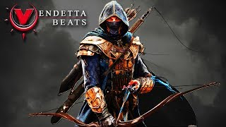 HARD VIOLIN RAP BEAT ►VICIOUS◄ | Hip Hop Instrumental 2017 [FREE BEAT] (Fifty Vinc| Didek |Vendetta)