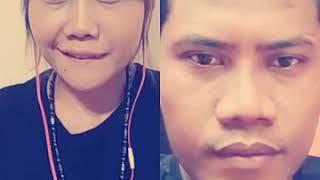 TAK SALAH LAGI OM AURORA GERRY feat NISYA DUET ROMANTIS