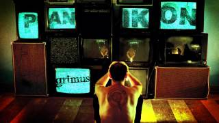Watch Grimus Just Pray video