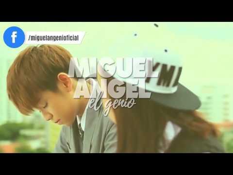 Si pudiera demostrarte Miguel Angel el genio