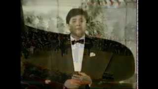 che gelida manina(그대의 찬손) - Moolim Kang(테너 강무림,1990)