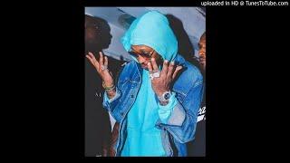 [FREE] Future x Young Thug x Juice Wrld - Blue Balenciaga
