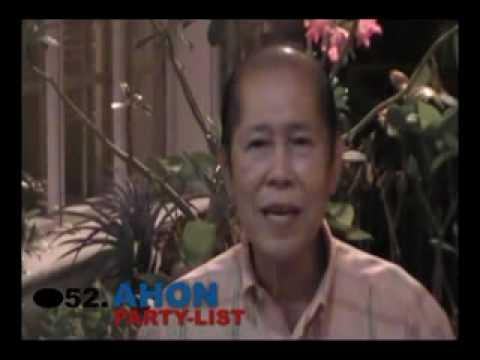 cheche lazaro presents two fathers quest for justice doovi