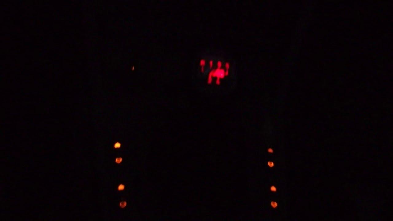 E30 dashboard lights youtube e30 dashboard lights buycottarizona Image collections