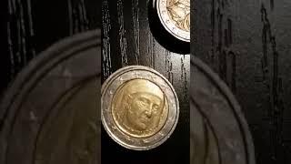 20 Cent Münzen Selten Lerepairedugame