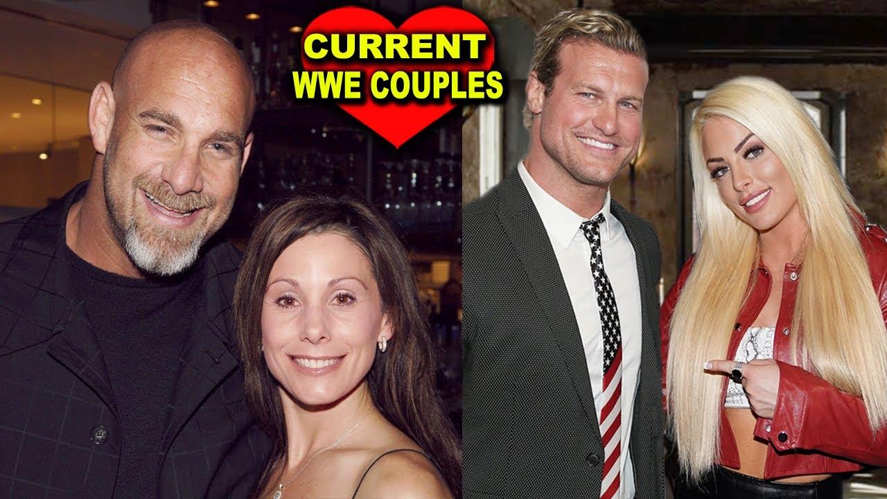 Spouses goldberg Michelle Goldberg
