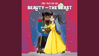 Beauty and the Beast, Pt. 34