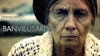 """BANVIEUSARDS  (Scratch Massive ft. Koudlam - """"Waiting for a Sign"""")"""