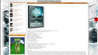 где скачать Tom Clancy's Ghost Recon.Future Soldier.Deluxe Edition. на pc