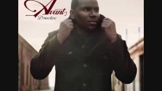 4 Minutes by Avant (TK Remix)