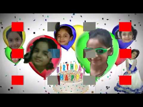 happy-birthday-video-with-your-name-,picture-and-message