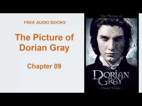 the concept of morality in the picture of dorian gray a novel by oscar wilde In the preface to the novel, wilde invites us to analysis of the picture of dorian gray by oscar wilde and morality in wilde's the picture of dorian.