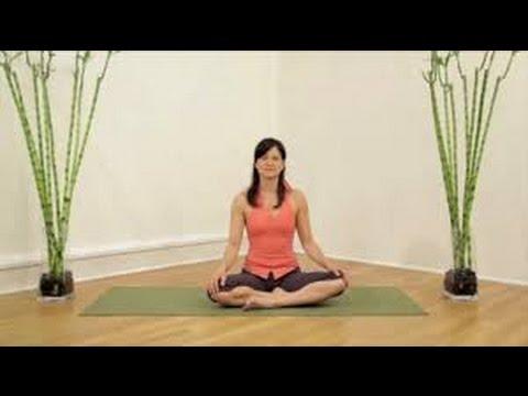 Yoga, Yoga, yoga for beginners near me, yoga for beginners dvd