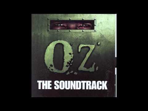 Kool G Rap, Lord Jamer And Talib Kweli - OZ Theme 2000