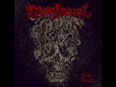 Embrional-Day of Damnation Mp3
