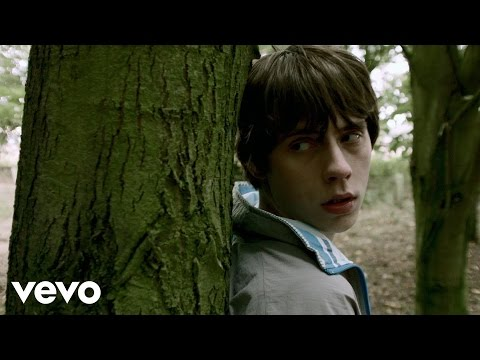 Jake Bugg - Slumville Sunrise