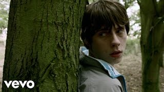 Jake Bugg - Slumville Sunrise (Official Music Video)