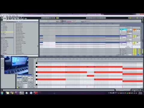 Remixing Kpop Live! #3 : Dalshabet - B.B.B. & Girl's Day - Something