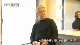 スター最新情報:201301:加橋かつみ(1/全2) thumbnail