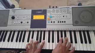 Video Drake - Nice For What Piano Tutorial download MP3, 3GP, MP4, WEBM, AVI, FLV Juni 2018