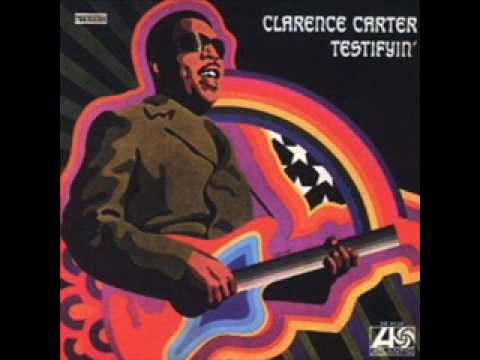 clarence-carter-you-can-t-miss-what-you-can-t-measure-wmv-slarty-bartfast
