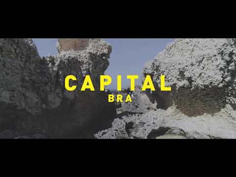 CAPITAL BRA - GHETTO MASSARI (prod.Savenmusiq & The Cratez)