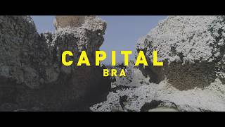 CAPITAL BRA - GHETTO MASSARI (prod.Savenmusiq &amp The Cratez)