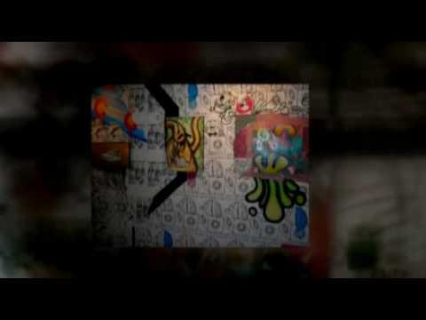Still Thinking - An Artist Collaborative