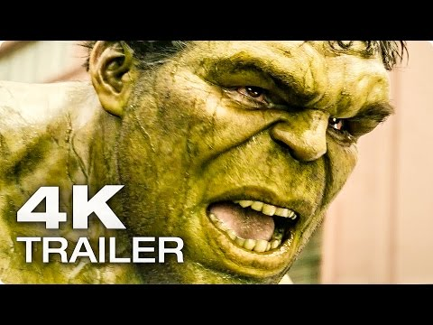avengers-2:-age-of-ultron-extended-trailer-german-deutsch-|-2015-[4k]