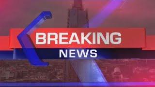 BREAKING NEWS - Kecelakaan Beruntun di Tol Cipularang KM 92, Mobil Terbakar