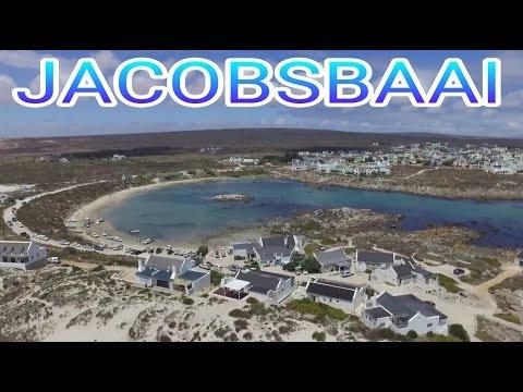 Jacobsbaai
