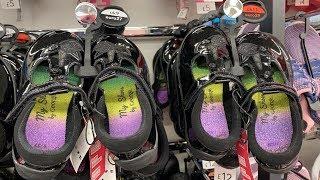 ASDA | Kids Footwear | Girls' Shoes