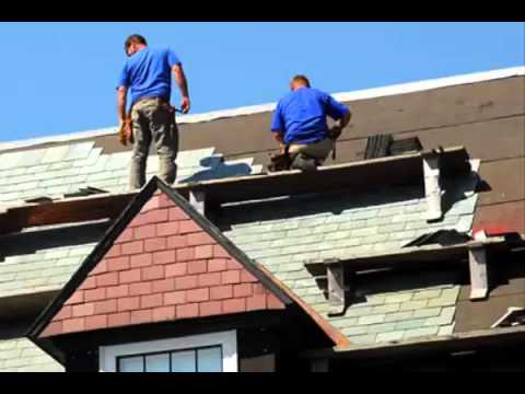 Roslyn Heights roofing companies (631) 496-2282 Best Roofer Company in Roslyn Heights