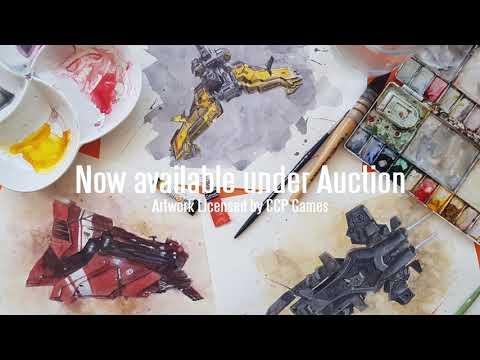 June 2021 Auction