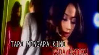 Bening - Ada Cinta  Video Lirik