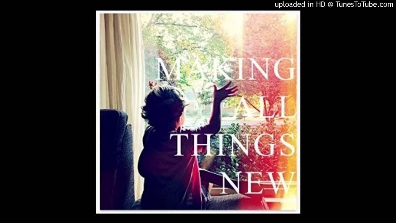 aaron-espe-making-all-things-new-shmulik-kummer