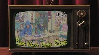 Steve Weave Sitcom Comedy Sketch Skit