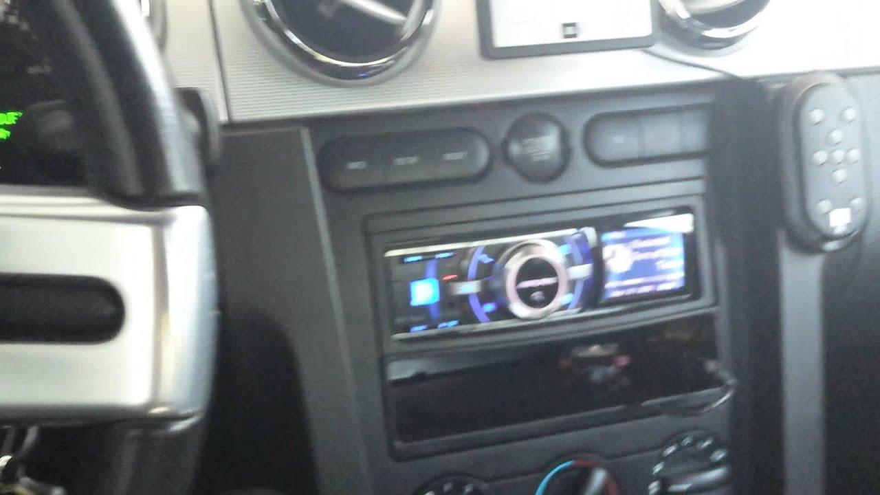 Best Navigation Car Stereo