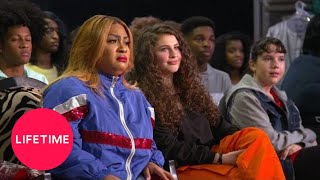 Ms. T's Music Factory: Temmora Will Not Suffer Foolish Parents (S1, E1) | Lifetime