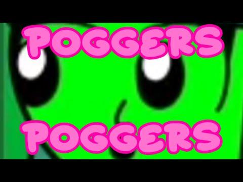 Rio Febrian - Why Do You Love Me