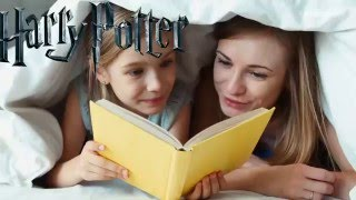 Library Cancels Kids Harry Potter Events so Adults Can Attend Too