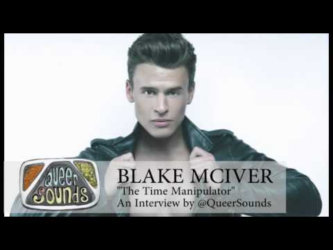 Blake McIver Interview - 1 29 2015